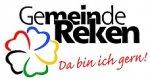 Reken_Logo.jpg